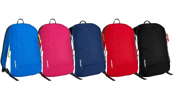 Avento® BACKPACK • BASIC • 10 LITRE