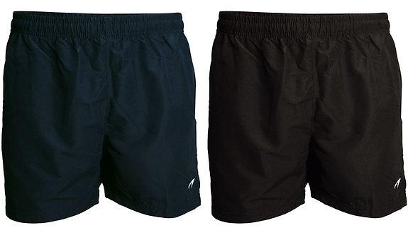Avento® SPORTS SHORT MULTIPURPOSE • MEN •