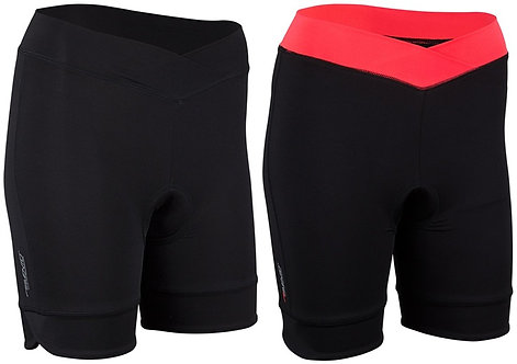 Avento® CYCLING SHORT • WOMEN •
