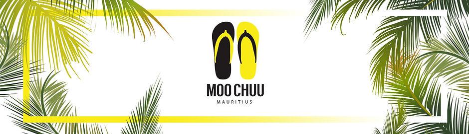 moochuu_1_modifié.jpg