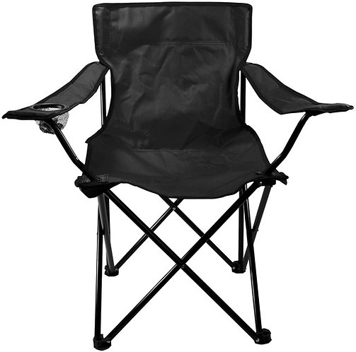 Abbey Camp® FOLDING CHAIR