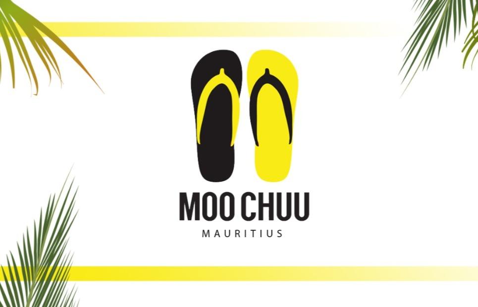 moochuu