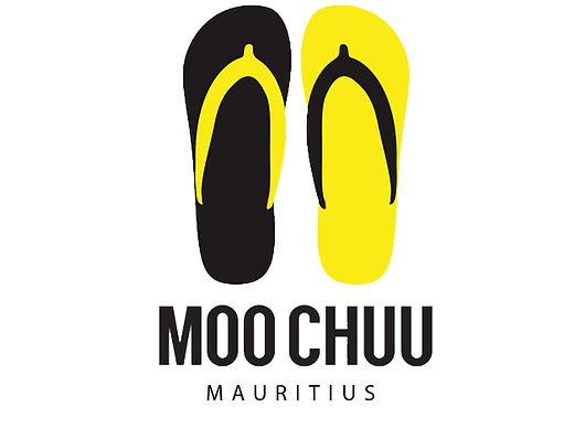 MOO CHUU new logo MAURITIUS.jpg