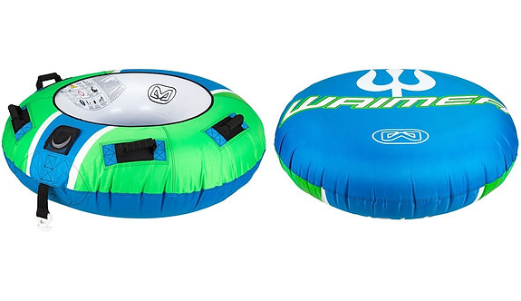 Waimea® FUNTUBE 1-PERSON • NEPTUNE •