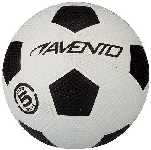 Avento® STREET FOOTBALL • EL CLASSICO •