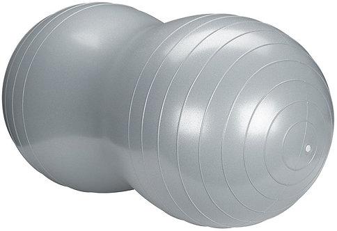 Avento® GYM BALL PEANUT • Ø 50 X 100 CM •