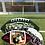 Thumbnail: Foto-A-Ball Football