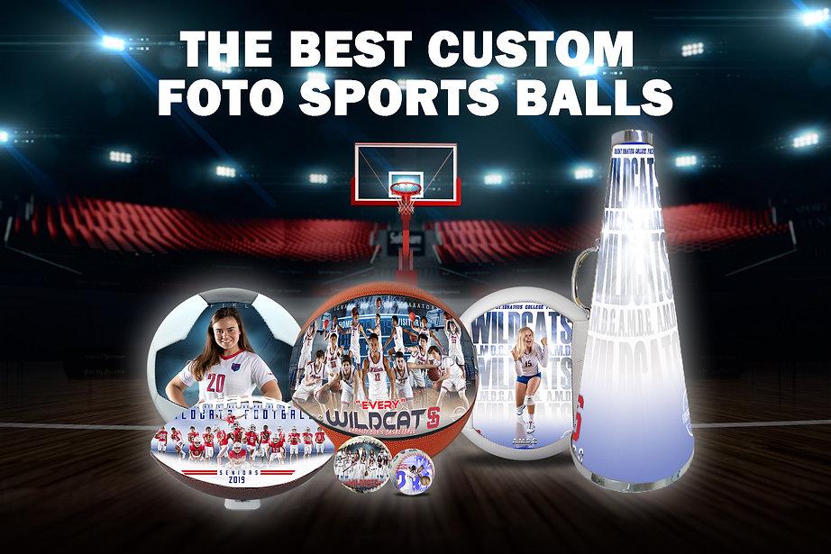 CREATE A BALL BANNER.jpg