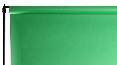 green-screen-paper-backdrops-2-1080x600.