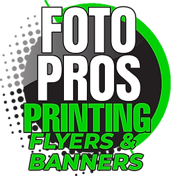 PRINT LOGO BANNER AND FLYERS.png