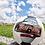 Thumbnail: Foto-A-Ball Soccer Ball