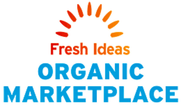 Missouri Organic Pecan Company is to exhibit at the 2020 Fresh Ideas Market Place.