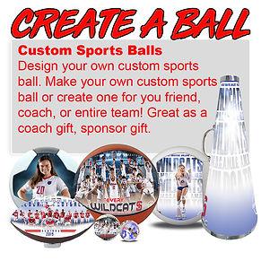 CREATE A BALL.jpg