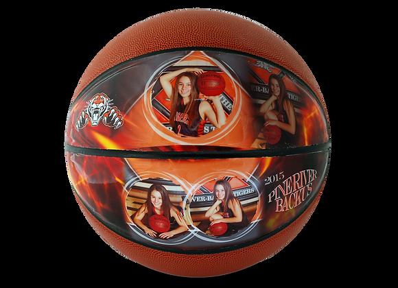 Foto Basketball