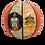 Thumbnail: Foto Basketball