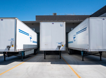 Pecan Shipments Surge in October