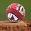 Thumbnail: Foto-A-Ball Baseball