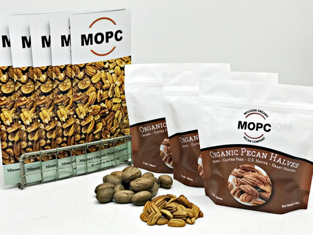 Visit MOPC at Fresh Ideas Market Place!