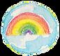 rainbowbubblwebsite150.png