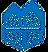 logo_maçonnerie_savoyarde_transparent.pn