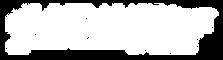 maconnerie savoyarde blanc titre.png