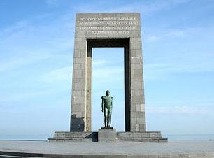 albert_monument_depanne.jpg