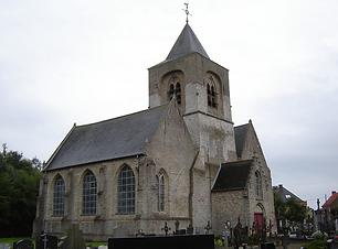 steenkerke_kerk.png