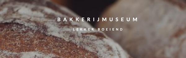 bakkerijmuseum.png