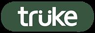 Truke-Logo-Round-Green.png
