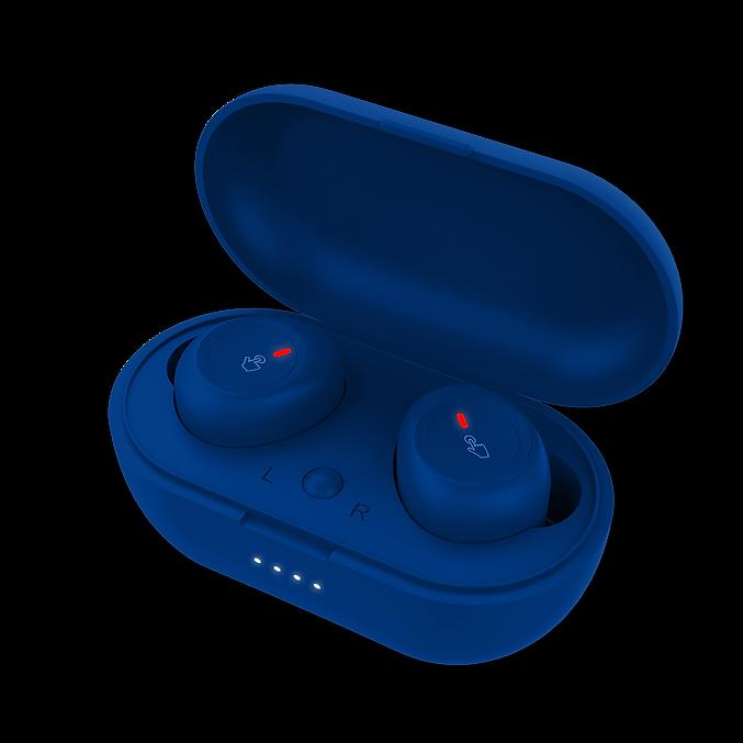 F1-Blue.png