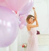 Оформление свадьбы Воронеж