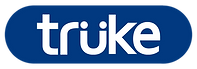 Truke-Logo---080420.png