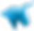 hitbtc-logo.png