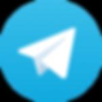 ProQuant Telegram Channel