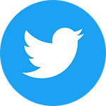 Follow ProQuant on Twitter