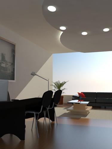 oficinas interior.jpg