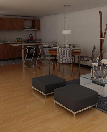 render interior 1.jpg