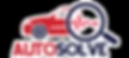 autosolve_logo.png