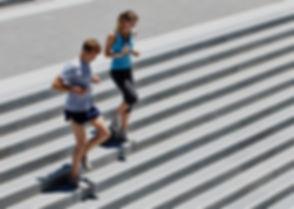 Running Down Stairs_edited.jpg