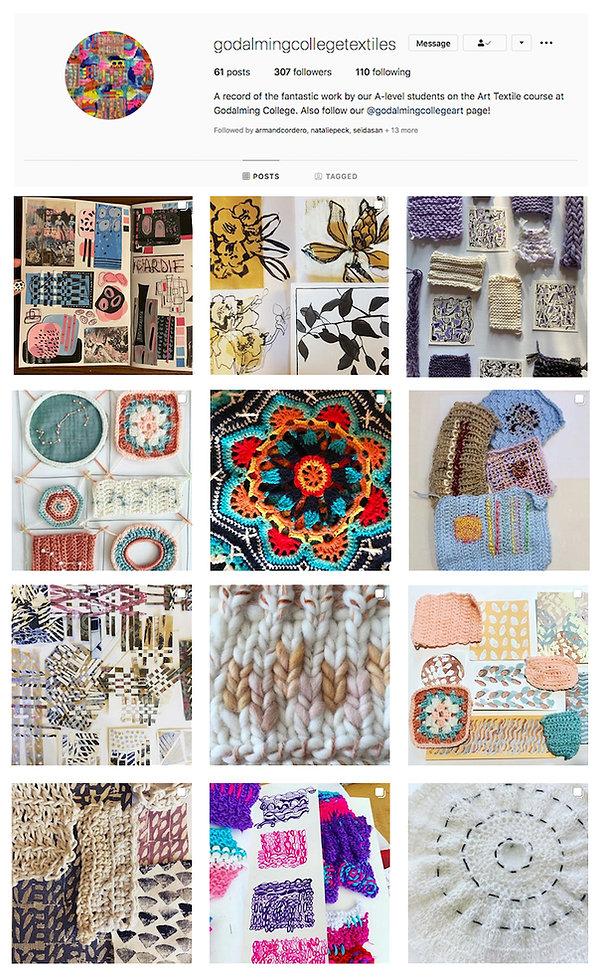 Textiles_1.jpg