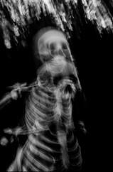 Aaron Carter - Oblivia