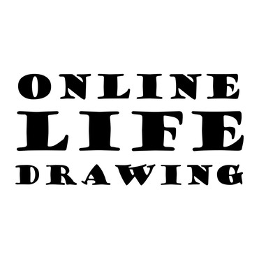 Online Life Drawing