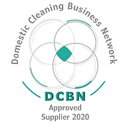 DCBN Approved Supplier Logo PNG.png
