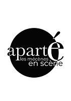 LOGO_Aparté_2019.png