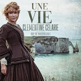 Clementine Célarié Bordeaux.png