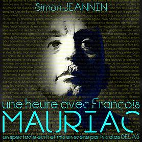 Mauriac Bordeaux trianon.png