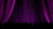 Capture d'écran 2020-04-17 à 11.22.26.pn