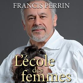 perrin Femina bordeaux.png