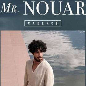 Mr Nouar Trianon Bordeaux.png