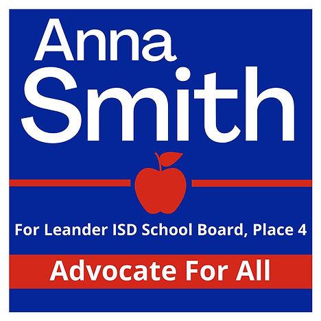 Anna Smith Sign.jpg